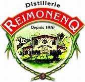 Read more about the article Découverte de la distillerieREIMONENQ